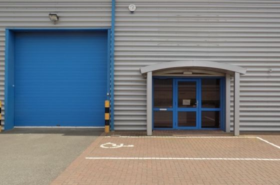 Commercial Lettings Maxey Grounds Commercial Property To Rent