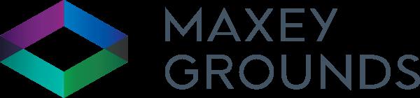 Maxey Grounds logo